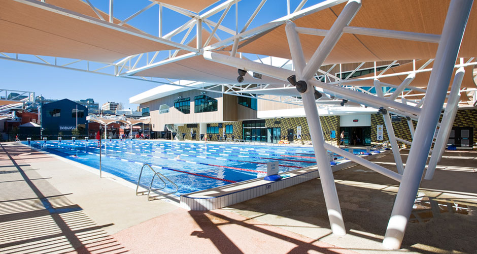 Home Header 1 – Hawthorn Aquatic Centre
