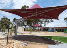 Dimboola Early Childhood Centre
